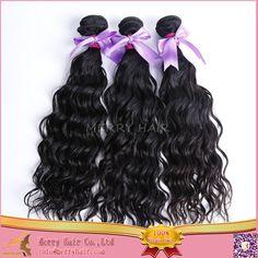 #miamihair #straighthair #red #rebel #hairextensions #weave #phillyhair #prettygirl #prettyhair #curly #colors #clipins MerryHair Co.,Ltd  Wesite:http://merryhair.en.alibaba.com/              www.merryhair.com       Aliexpress: http://www.aliexpress.com/store/1590049     Email:sales03@merryhair.com whatsapp:+8615112113792 skype: merryhair03