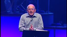 I.D. - I Am Appreciated // Pastor Brad Baker // Phoenix First