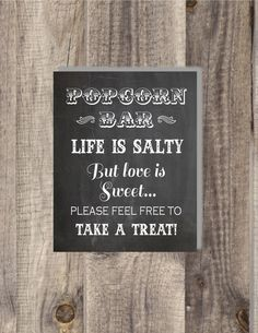 There are all kinds of love in this world, but never the same love twice. - The Great Gatsby Quote Cigar Bar Wedding, Wedding Favours Sign, Wedding Signs, Our Wedding, Wedding Ideas, Cigar Party, Sister Wedding, Wedding Quotes, Wedding 2015