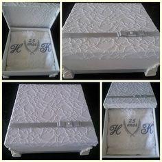 caixa-bodas-25                                                                                                                                                     Mais
