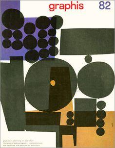 Graphic 1958