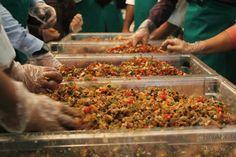 Thanks: www.facebook.com/shivangireviews