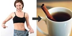 In this article, we're going to present you a natural homemade remedy against abdominal fat! It's magical! It will help you lose the unwanted abdominal fat in only 2 weeks, but you must take it eve… Weight Loss Tea, Weight Loss Drinks, Weight Loss Diet Plan, Losing Weight, Speed Up Metabolism, Abdominal Fat, Slim Waist, Loose Weight, Get In Shape