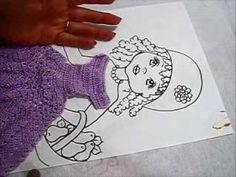 iFhSPKUECjx-_-pintura-em-tecido-boneca-patrcia-o-pinta.png (480×360)