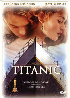 Ver Titanic (1997) Online