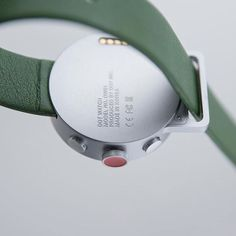 """492 Likes, 6 Comments - cloudandco I design studio (@cloudandco) on Instagram: """"#PrecisionDetail 