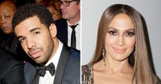 Drake has met girlfriend Jennifer Lopez's 8-year-old twins Max and Emme, multiple sources tell Us Weekly — get the details