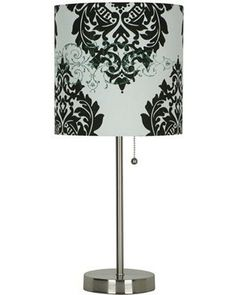 I want this lamp for my room ^