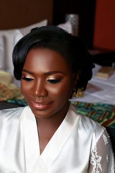 Eyebrow Makeup Tips, Bridal Makeup, Eyebrows, Dark, Wedding, Women, Brides, Up Dos, Valentines Day Weddings
