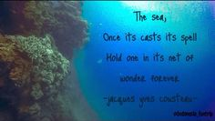 #quotes #diving #bestquotes..