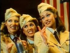 Boogie Woogie medley Jazz Music, Pop Music, Gene Kelly, Fred Astaire, Rock Videos, Swing Dancing, Boogie Woogie, Women In Music, Jazz Blues