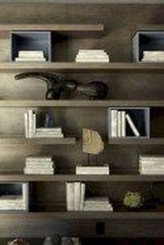 5 Resourceful ideas: Floating Shelf Design Ikea Hacks how to hang floating shelves ikea lack.Floating Shelves With Lights Gray floating shelf decor coastal.