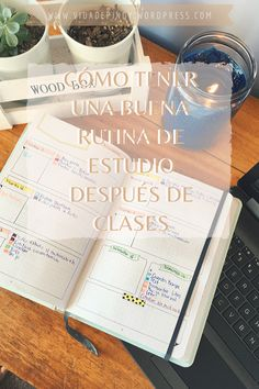 Back To School, High School, Study Corner, Study Methods, School Study Tips, Study Journal, Study Notes, School Hacks, Study Motivation