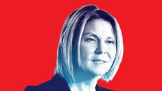 MEET THE 20 TECH INSIDERS DEFINING THE 2016 CAMPAIGN Susan Molinari: Google's VP of Public Policy | ``AGE: 57 PARTY: Republican CLAIM TO POWER: Vice president for public policy at Google HERO: Her father, Guy, a former member of the US House of Representatives  Google doesn't do anything small. The company dropped more than $13 million on lobbying in 2015, making it the 11th-largest spender in the country. Molinari helped direct this cash toward key issues for the company, [...]``