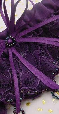 #purple                                                                 (rePinned 091413TLK)