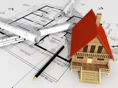 Como hacer planos para casas fácilmente [Programas gratis] | Construye Hogar