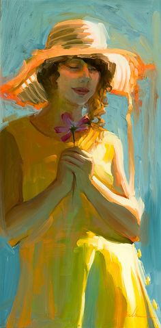 by Michelle Torrez