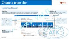 quick_start_guide_create_a_team_site