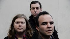 Future Islands: Hope Springs Eternal With New Album