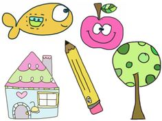 Free clip art by First Grader...at Last!