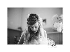 Fotografo brescia matrimonio | FOTOGRAFO BRESCIA ROSSELLA ORIZIO