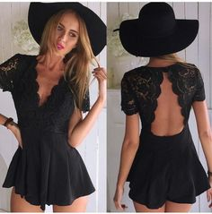Find images and videos about fashion, cute and style on We Heart It - the app to get lost in what you love. 15 Dresses, Women's Fashion Dresses, Sexy Dresses, Boho Fashion, Girl Fashion, Short Dresses, Summer Dresses, Look Formal, Spring Outfits