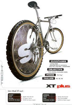 Sunn Maxe + Tioga Disk Drive Off Road Cycling, Retro Bike, Push Bikes, Disk Drive, Bicycle Design, Road Bikes, Vintage Bicycles, My Ride, Mountain Biking