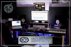 ©CKTD STUDIO