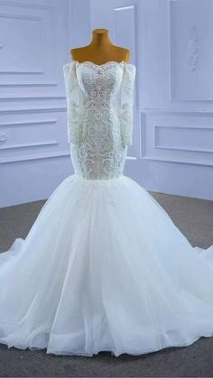 Wedding Dress Sleeves, Wedding Party Dresses, Formal Dresses For Women, Cute Dresses, Perfect Woman, Wedding Events, Weddings, Black Tie, Evening Gowns