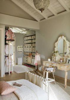 kids room  #home decorating