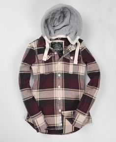 Superdry Lumberjack Hood - but the price >. - mans shirt, gents shirts with price, all white button down shirt *ad