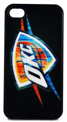Okc Thunder On Pinterest Kevin Durant Adidas And Hoodie