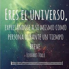 Eckhart Tolle Eckhart Tolle, Yoga Reading, Reiki Room, Neville Goddard, Psychology Quotes, Mindfulness Meditation, Spanish Quotes, Cool Words, Me Quotes
