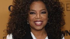 """Oprah Winfrey debuts Weight Watchers commercial – CBS News #commecial #real #estate http://commercial.nef2.com/oprah-winfrey-debuts-weight-watchers-commercial-cbs-news-commecial-real-estate/  #weight watchers commercial # Oprah Winfrey debuts Weight Watchers commercial Andrea Park CBS News Dec 28, 2015 4:11 PM EST 29 Photos Oprah Winfrey attends the """"Belief"""" New York premiere at TheTimesCenter on October 14, 2015 in New York City. Jamie McCarthy/Getty Images Oprah Winfrey made a big…"""