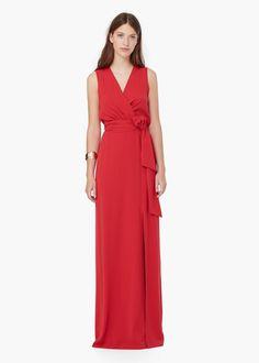 50 elegante, bodenlange Abendkleider unter 100 €
