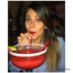 Live boldly, live well and drink a margarita every now and then #vancouver #yvr #fun  Source: instagram.com/marielaurens  La Casita Gastown Mexican Food Restaurant 101 West Cordova str, V6B 1E1 Vancouver, BC, CANADA Phone: 604 646 2444 http://lacasita.ca