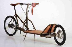 Titchmarsh, Scorpion_Cargo Bike_4