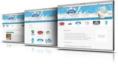 Design Web, Board, House, Ideas, Home, Web Design, Design Websites, Thoughts, Homes