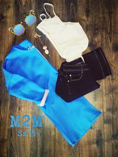 M2M showroom: Blue monday Ss 15, Longchamp, Showroom, Bikinis, Swimwear, Tote Bag, Blog, Fashion, Bathing Suits