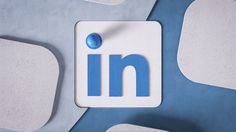 "Check out this @Behance project: ""Linkedin Profinder"" https://www.behance.net/gallery/61143031/Linkedin-Profinder"