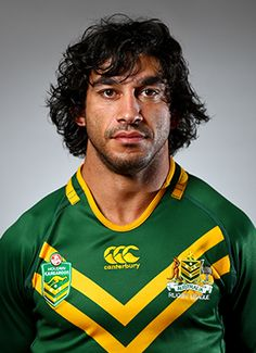Rugby League World Cup 2013 Johnathan Thurston, Australian Rugby League, Rugby League World Cup, International Rugby, Australian People, League Legends, Rugby Men, Beefy Men, Sports Stars
