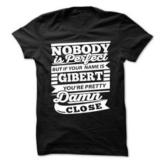 [Best tshirt name meaning] GIBERT  Top Shirt design  IBERT  Tshirt Guys Lady Hodie  SHARE and Get Discount Today Order now before we SELL OUT  Camping administrators