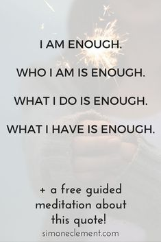 In a world where everything is working against your self-esteem...liking yourself is a rebellious act. Be a rebel. GET THE FREE MEDITATION: https://simoneclement.com/blog/motivational-inspirational-quotes-authenticity quotes about authenticity truths people wisdom thoughts god feelings my life friends inspiration motivation awesome remember this strength happy