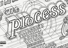 1: Andrew Joyce   10 Inspiring Type Designers From A New Generation   Co.Design: business + innovation + design