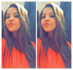 Julia Gomes, Long Hair Styles, Face, Beauty, Girls, Singers, Stuff Stuff, Amor, Celebs