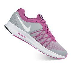 buy popular 93e5b ef9d6 Nike Air Relentless 6 Women s Running Shoes