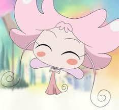 関連画像 Ojamajo Doremi, Magical Girl, Princess Peach, Japanese, Anime, Cards, Fictional Characters, Japanese Language, Cartoon Movies