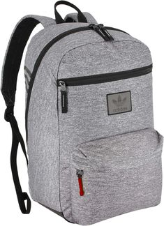 3a8cc1359252 Лучших изображений доски «Bags & backpacks»: 21 | Backpack bags ...