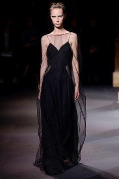 Sfilata Vionnet Parigi - Collezioni Primavera Estate 2016 - Vogue