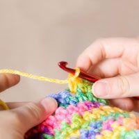 Fall Handicrafts Tips and Ideas - Simply Charlotte Mason